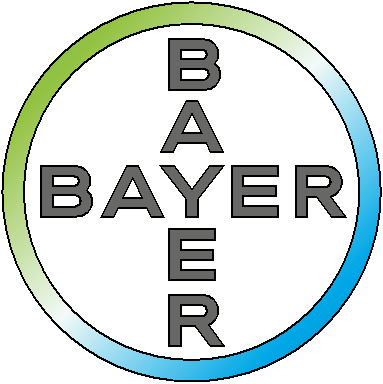 We appreciate Bayer